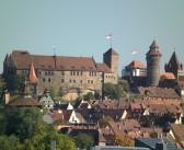 Immobilienpreise in Nürnberg: Mieten und Kaufpreis auf Rekordhöhe