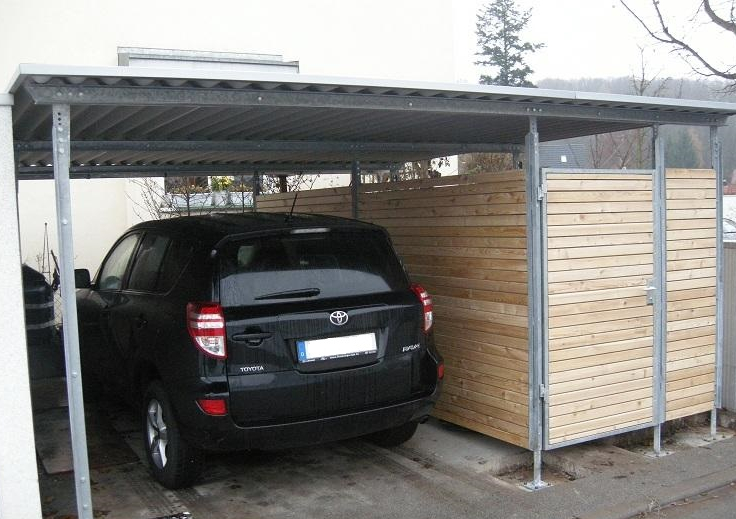 carport bauen excellent carport bauen with carport bauen awesome schraegdach carport carport. Black Bedroom Furniture Sets. Home Design Ideas