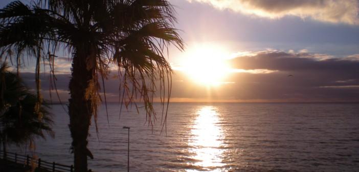 Einbruchschutz: Mit gutem Gewissen in den Urlaub